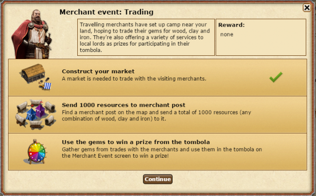 Merchant quest.PNG